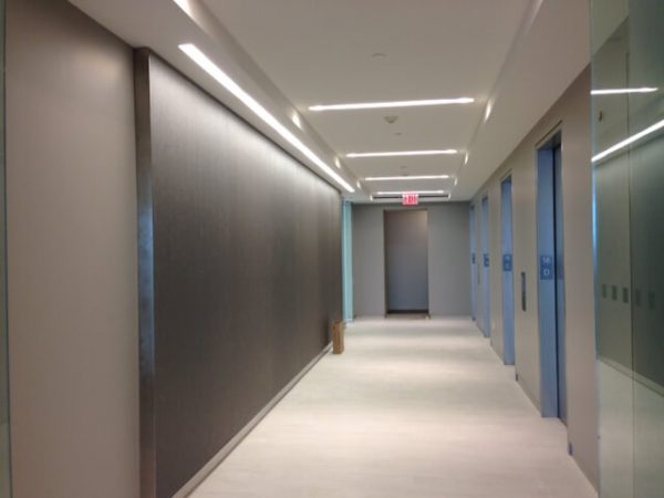 Best Brand New Building With Column Free Prebuilt Office Spaces Medium