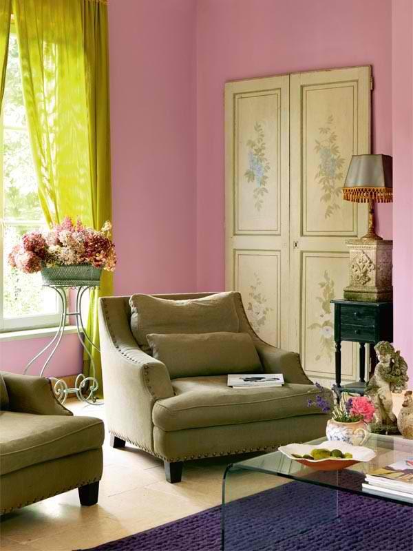 Best French Farmhouse Restored Into Luxury Homeinterior Medium