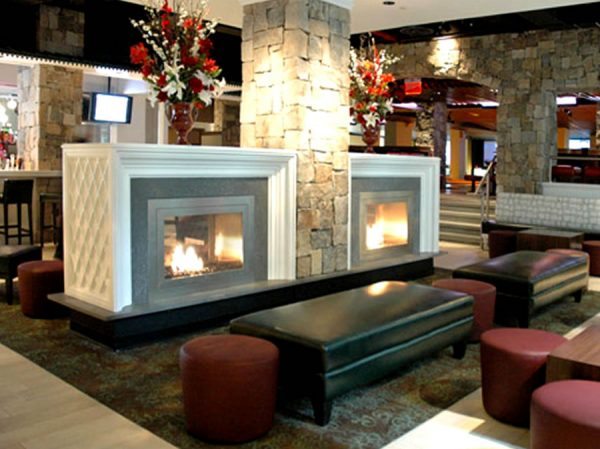 Best Ideas For Interior Design Fireplacescozyhouzecom Medium