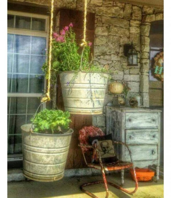 Best The Best Garden Ideas And Diy Yard Projects  Kitchen Fun Medium