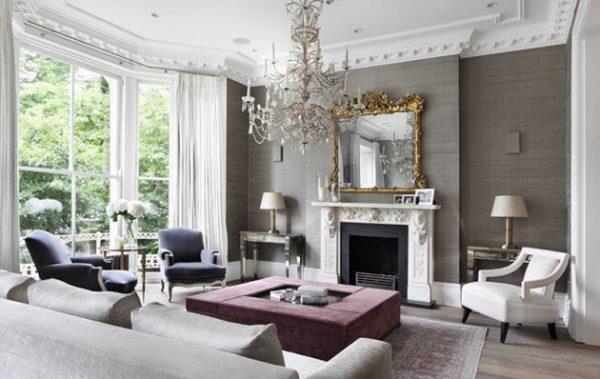 Bore 10 Interior Design Words You Should Know The Interior Medium