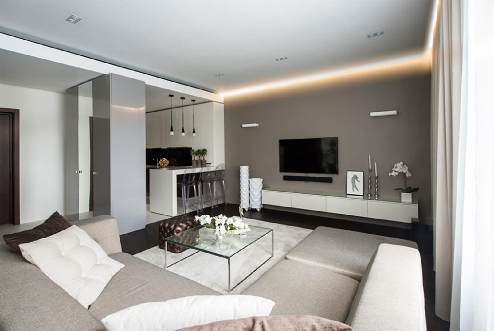 bore 15 most innovative interior design ideas for modern small