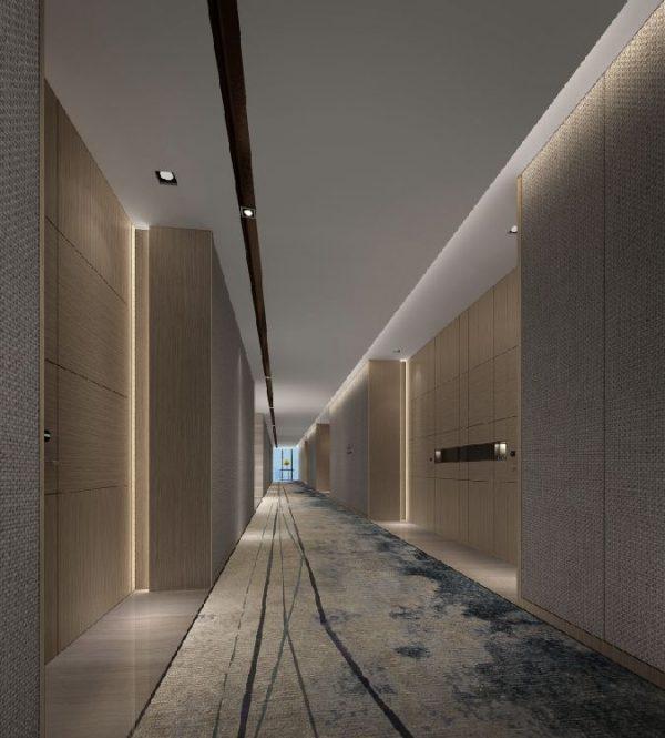 Bore 17 Best Ideas About Elevator Lobby Design On Medium