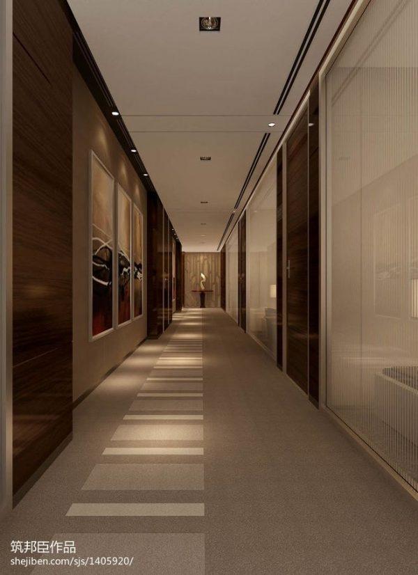 Bore 207 Best 071 Eacorridors Hotels Images On Medium