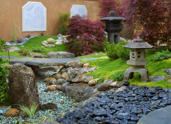 bore 65 philosophic zen garden designs digsdigs medium