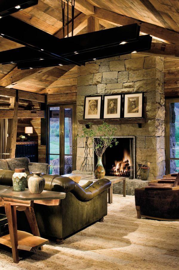 Bore Ad Designfile Home Decorating Photosarchitectural Digest Medium