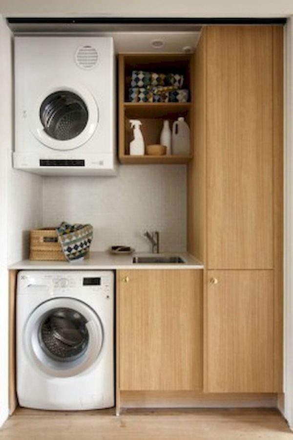 Bore Best 25  Laundry Room Bathroom Ideas On Medium