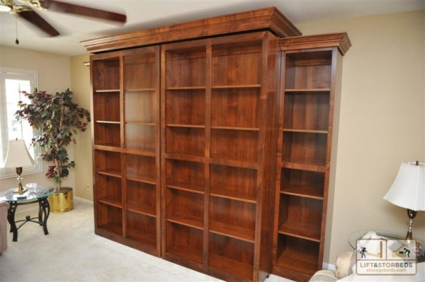 Bore Browse Murphy Wall Beds For Sale Onlinelift   Stor Beds Medium