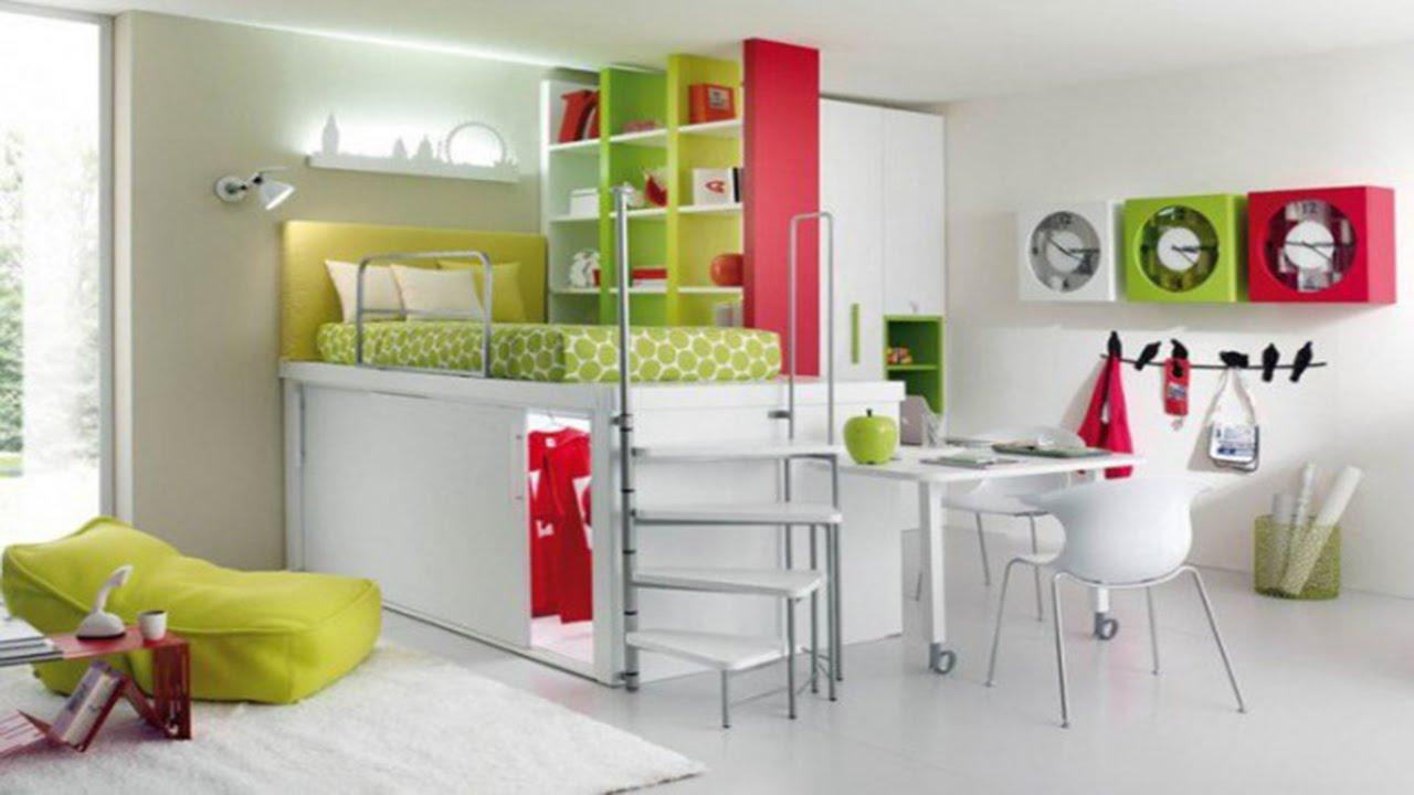 bore great multi purpose furniture ideas for small spaces