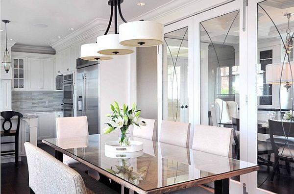 Bore How To Transform A Room With One Feature Medium