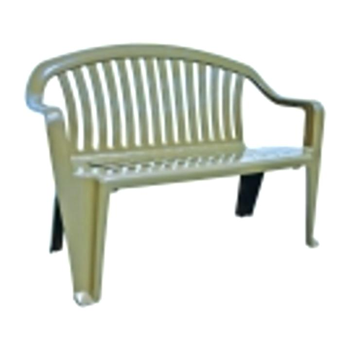 bore resin garden bench furniture marvelous plastic lovely poly