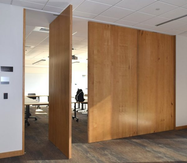 Bore Sliding Room Dividers Wood Pivoting Sliding Doors Room Medium