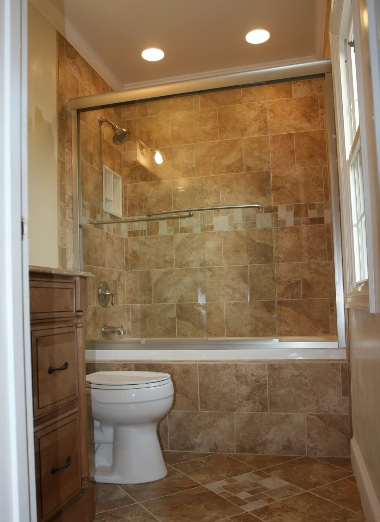 bore small bathroom renovation ideas for spacious lookhome