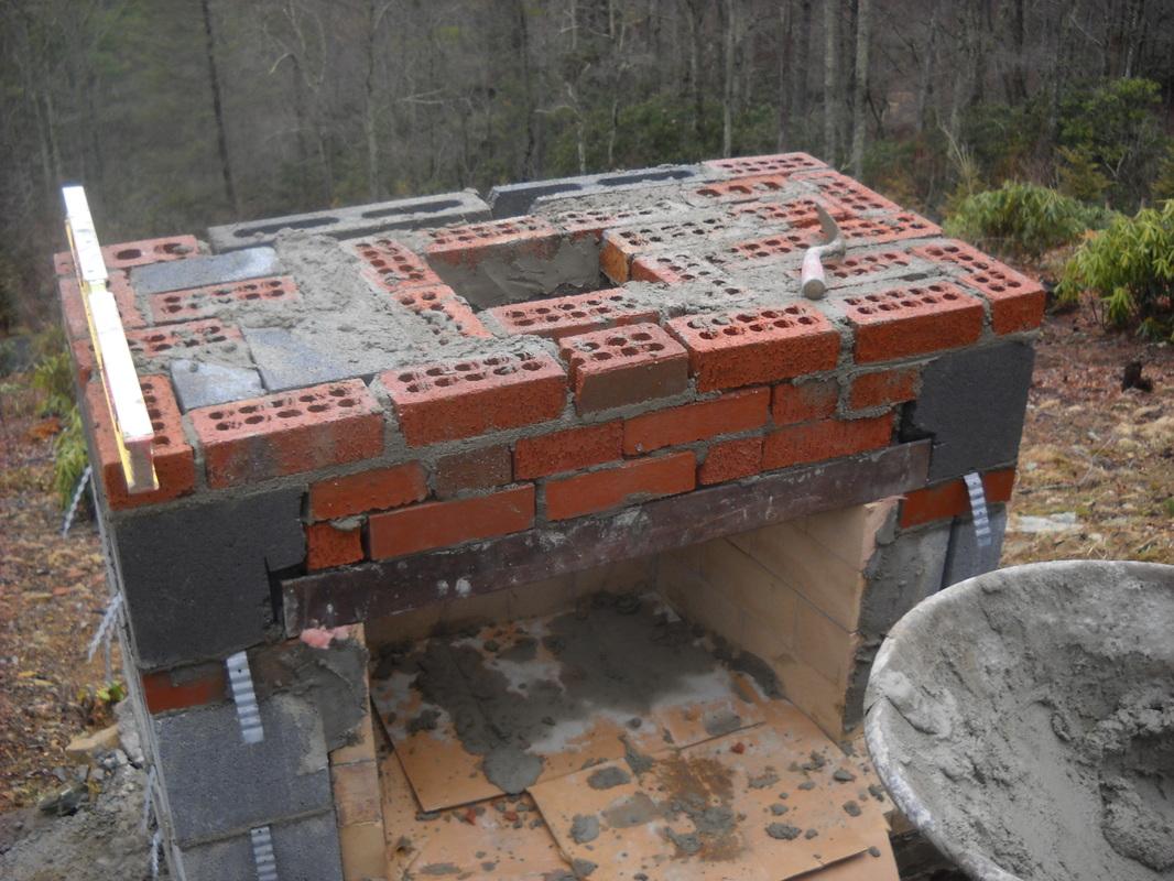 bore stonetutorials living stone masonry