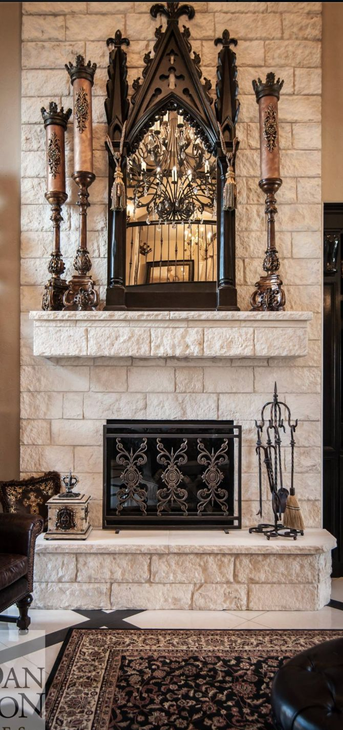 browse 17 best ideas about white stone fireplaces on