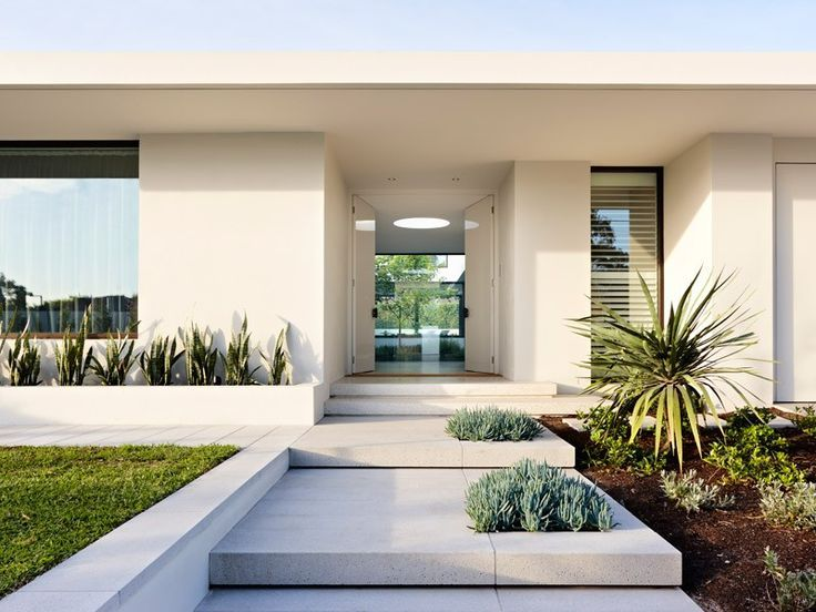 browse 30 modern entrance design ideas for your homearch