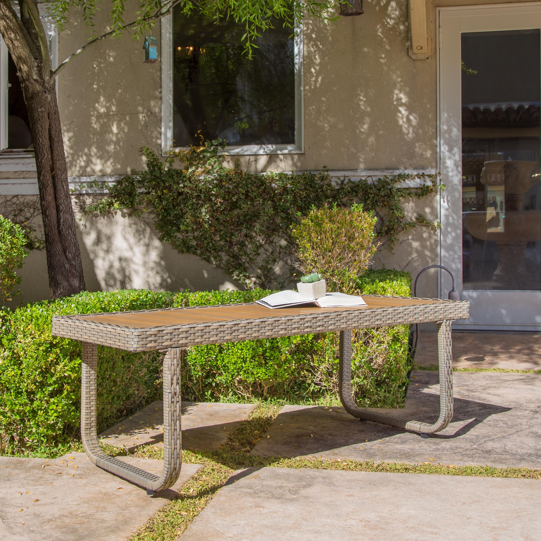 browse ashena garden benchwayfair