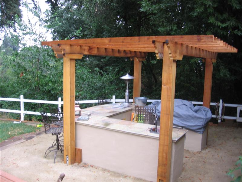 browse backyard builtin bbq bar project showcase page 2