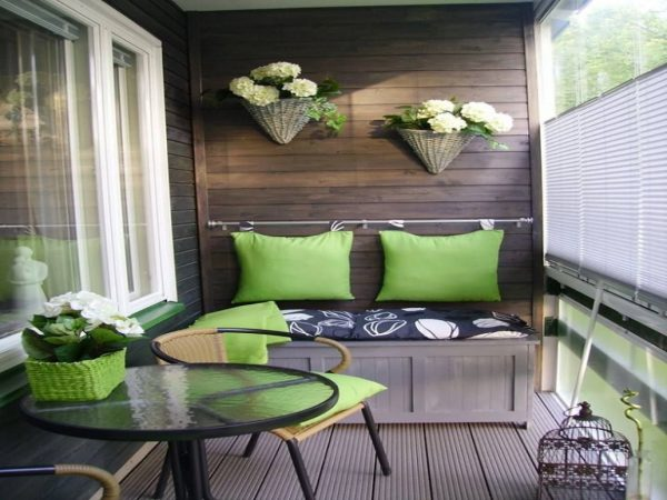 Browse Balcony Ideas On A Budget  Balcony Ideasapartment Medium