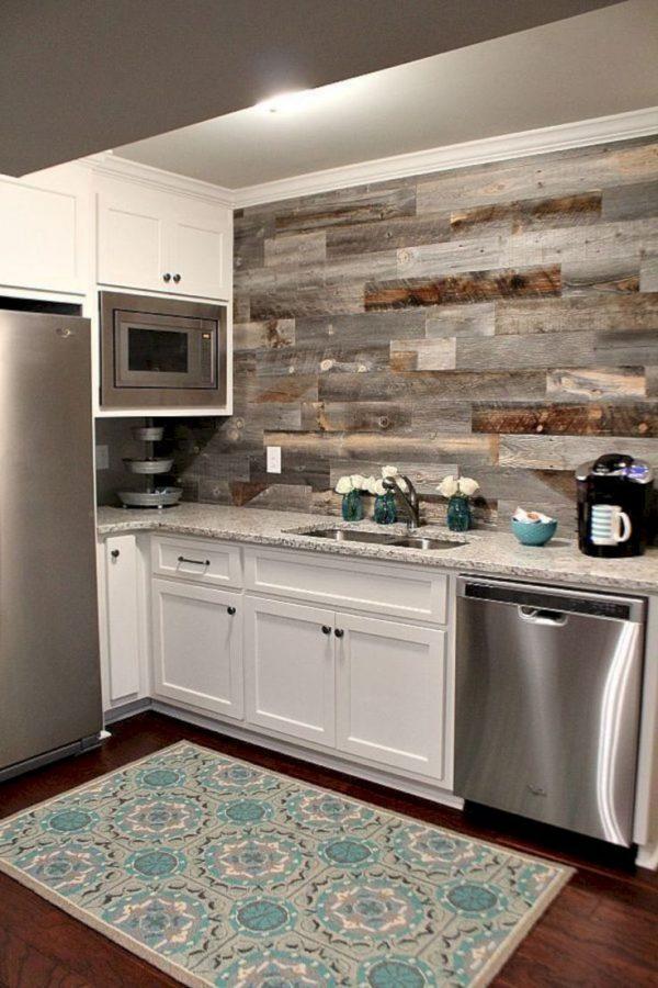 Browse Best 25  Small Basement Apartments Ideas On Medium