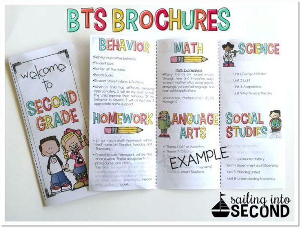 Browse Brochure Ideas For School Projectcyberuse Medium