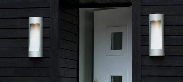 Browse Modern Outdoor Chandeliershome Decorating   Modern Medium