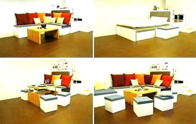 browse multi purpose furniture you creative multi purpose modular