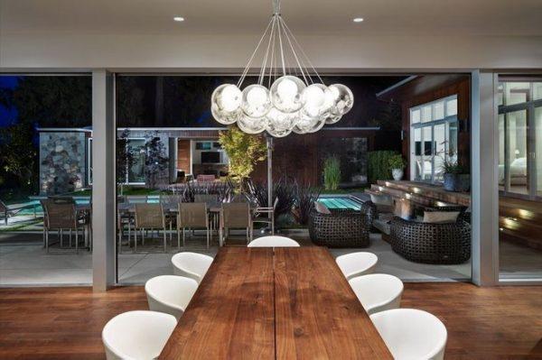 Browse Top 5 Modern Light Fixtures Medium
