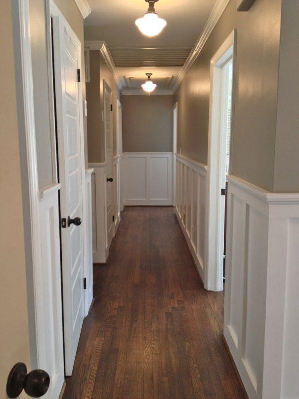 Clever 13 Best Corridor Ideas Images On Hallway Ideas Medium