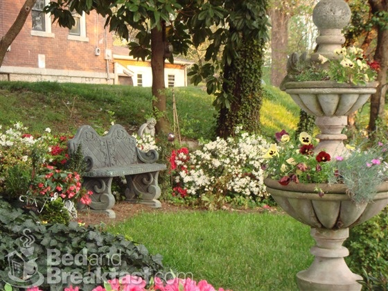Clever 17 Best Images About Memorial Garden On Medium