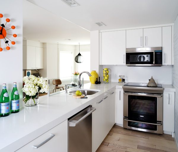 Clever Basement Remodeling Ideas Basement Apartment Ideas Medium