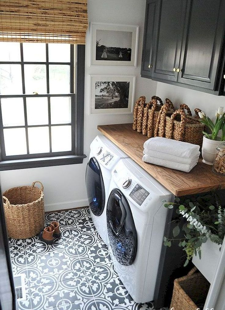 clever best 25  laundry room organization ideas on