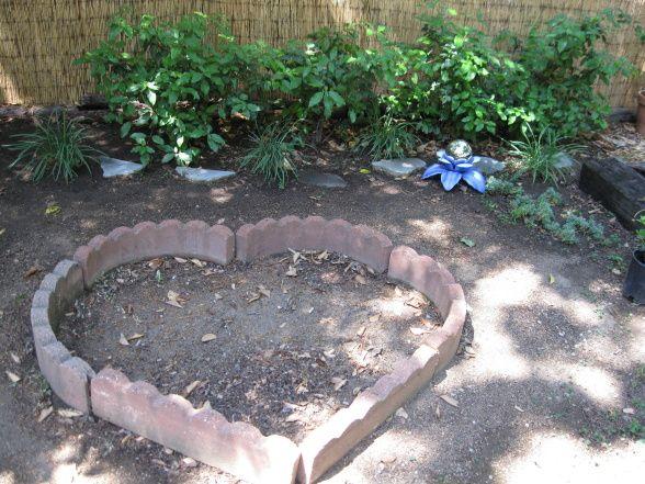 clever best 25  memorial gardens ideas on