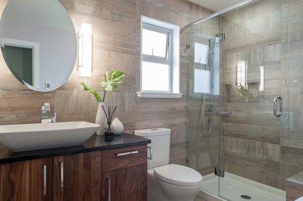 Clever Best Bathroom Renovation Singapore  5545 Medium