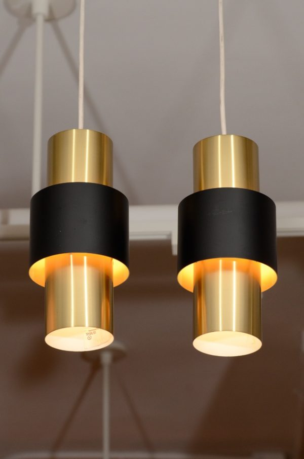 Clever Pendant Lighting Ideas   Acmesharingcom Medium