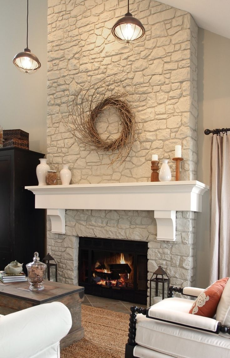 clever pin by karen matthews on fireplace bricks