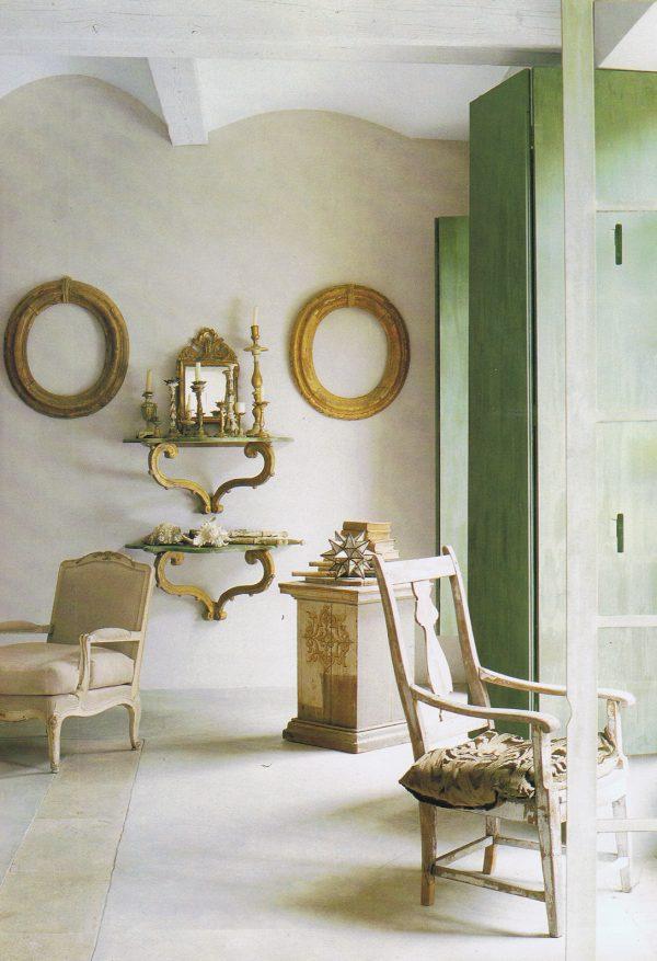 Clever Provence Interiortrouvais Medium