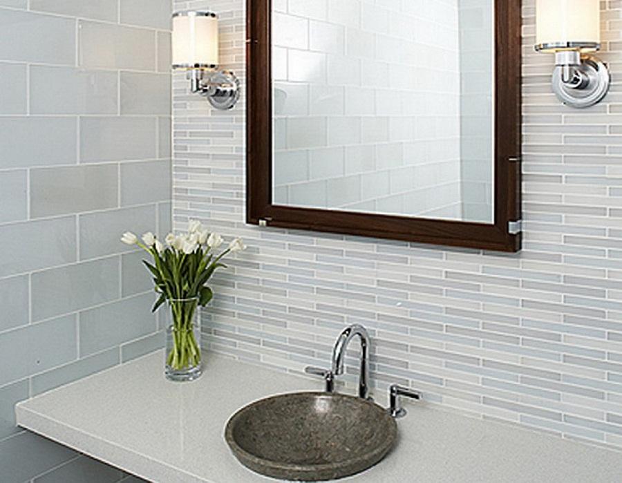 clever small bathroom renovationscar interior design