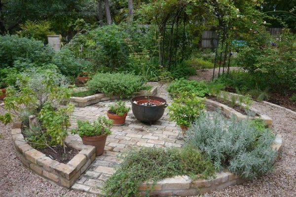 Collection 43 Best Images About Cul De Sac Landscape Designs On Medium