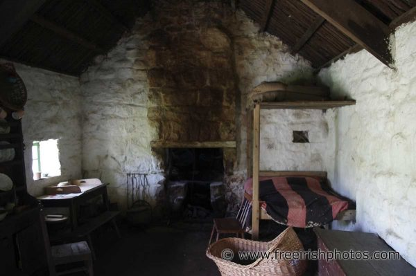 Collection Irish Cottage Interior Google Searchdancing At Medium