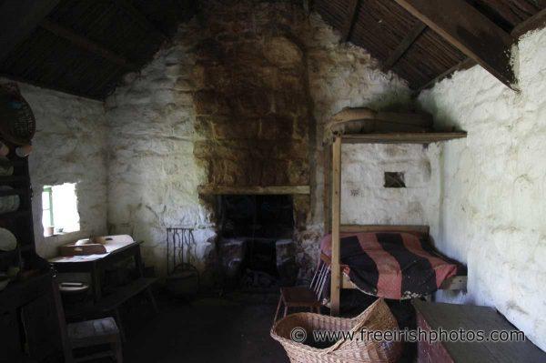Collection Irish Cottage Interior Google Searchdancing At Medium