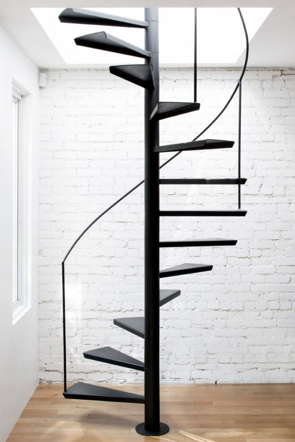 Collection Minimum Stairway Ceiling Height Stair Headroom Clearance Medium