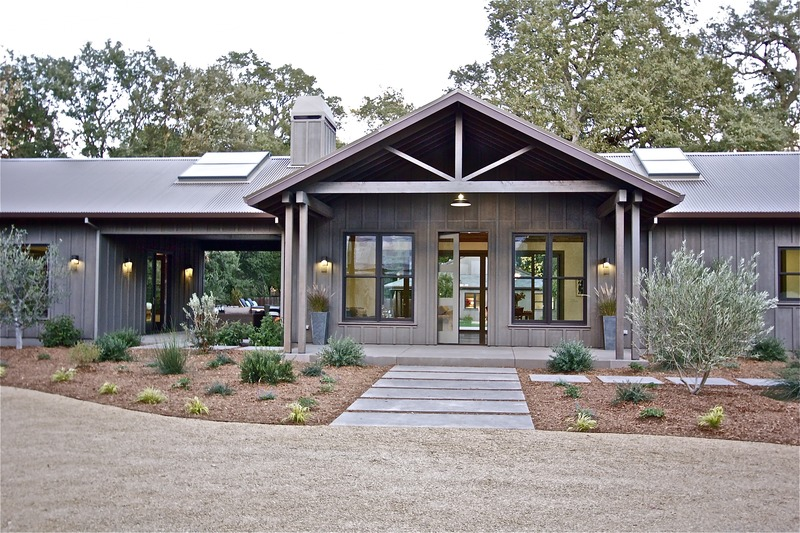 collection ranch style house plan 3 beds 35 baths 3776 sq ft plan