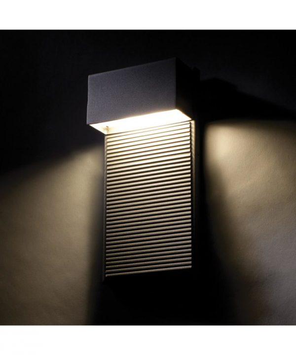 Collection Top Ten Outdoor Lighting Vendors Medium