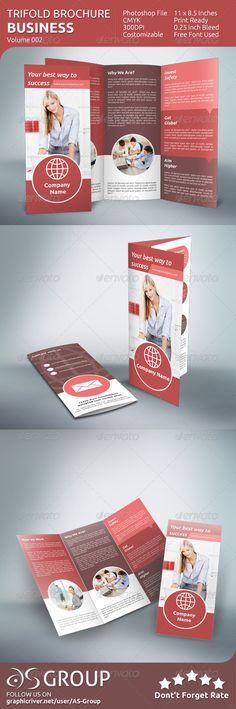 Creative 1000  Ideas About Corporate Brochure Design On Medium