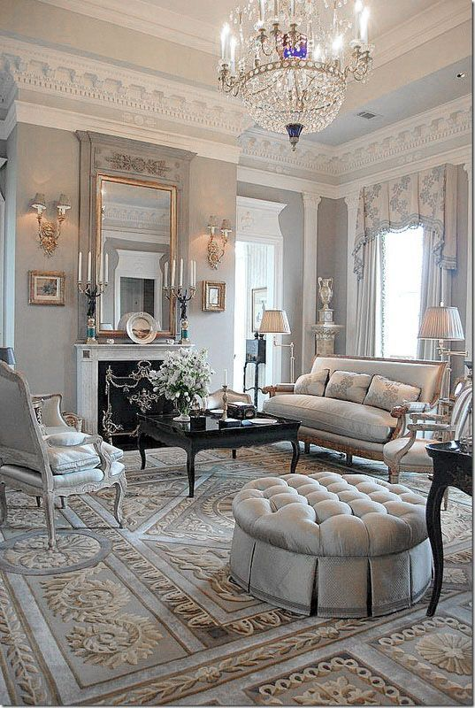 Creative 25  Best Ideas About Classic Interior On Medium