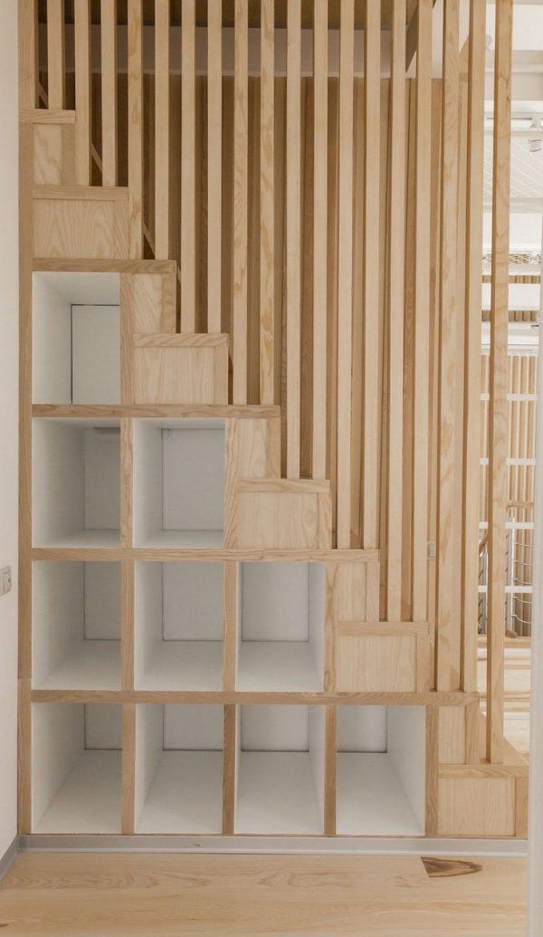 Creative Modern Corridor Ideas Art Deco Interior How To Break Up Medium