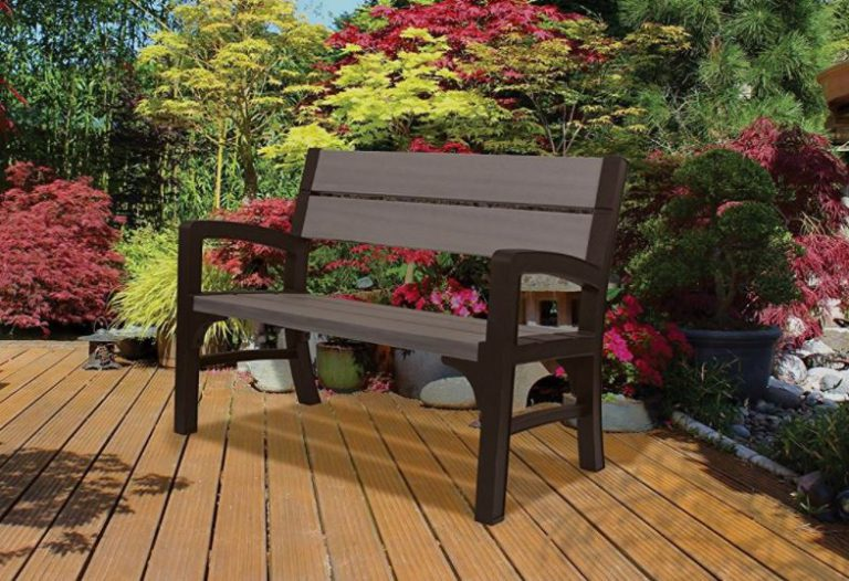 creative resin garden bench seat quality plastic sheds
