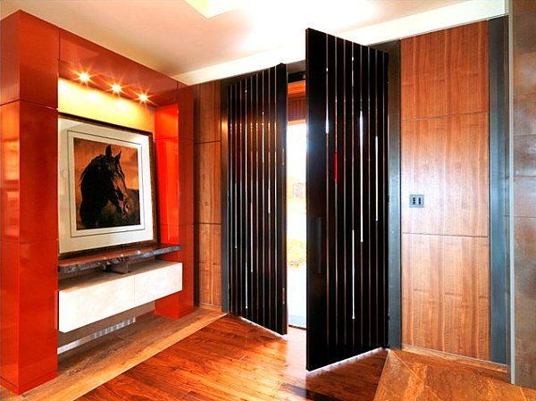 Example Of A 10 Stylish Door Designs Medium