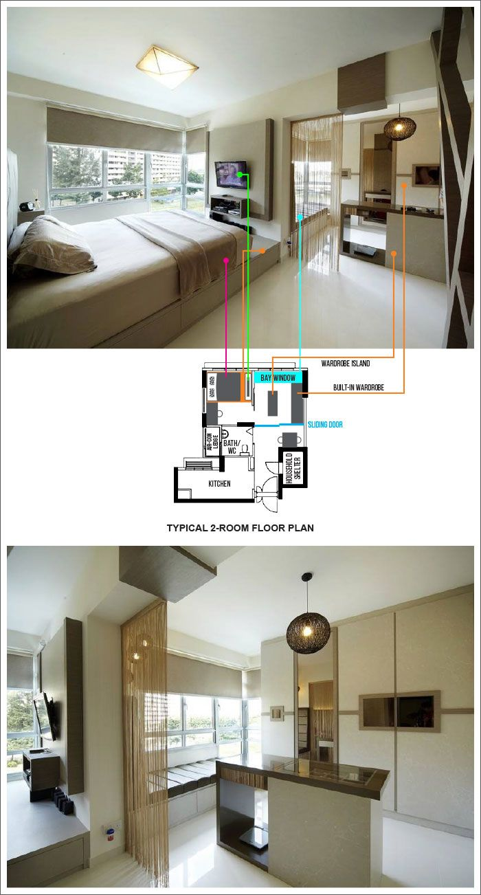 example of a 13 absolutely amazing layout designs for anchorvale plains